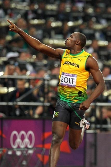 olympijští atleti připojte otázky klást na online seznamky