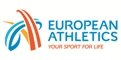 http://www.european-athletics.org/