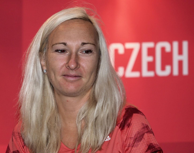 Gp Prague 2021