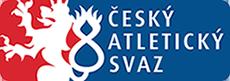 http://www.atletika.cz/